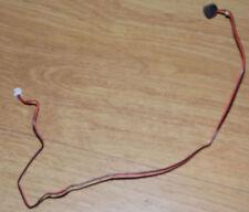 HP 2510p microfone Microphones Micro Micro Microphone Câble Cable