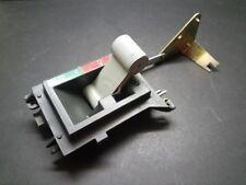 USED Cutler Hammer 4719A88G01 Operating Handle Mechanism Kit MCC 2100 Series EOK