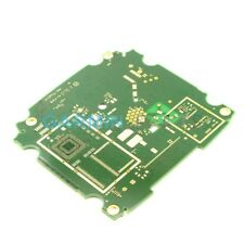 New PCB mainboard (without elements) for Garmin FishFinder 300C part repair