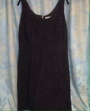 Stunning Michael Kors Dress~Size 12🔖ON SALE!