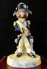 "Royal Doulton Bunnykins Figurine - ""Nelson"" Db365"