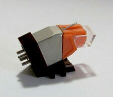 Denon DL-51 Cartridge with New Stylus DL51