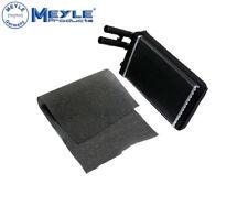 For: Audi 80 90 Quattro VW Passat HVAC Heater Core Meyle 8D1 819 030 A