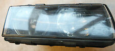 BMW E-36 scheinwerfer rechts ZKW 591400 headlight right