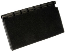 Blend Door Repair Kit (Dorman 902-225) Fits 05-06 Ford F650 99-04 F250 S/Duty