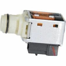 AC Delco Automatic Transmission Solenoid Valve New Chevy 24230298