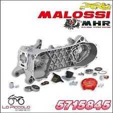 Coppia Carter Motore Malossi MHR Rc-one x Piaggio