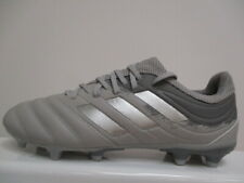 Adidas Copa 20.3 Hombre Fg Zapatillas de Fútbol UK 10US 10.5Eur 44.2/3 Ref