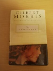 The Homeplace by Gilbert Morris