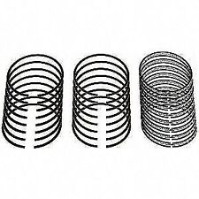 Sealed Power E251X Engine Piston Ring Set