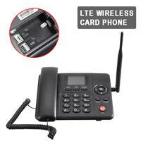 Jabra GN ACS Telephone Recording Jack to Record Important Phone Conversations