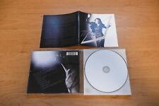 @ CD TARJA - THE BRIGHTEST VOID / EAR MUSIC 2016 /NIGHTWISH FINLAND