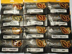 MELASSA, NARGHILE, SHISHA, 100 grammi, Melasse