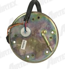 Fuel Pump Hanger Assembly-FWD Natural Airtex E7081H
