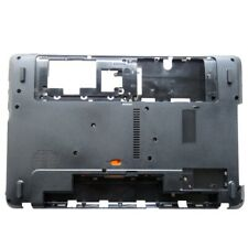 New Bottom Case Base Cover For Acer Aspire E1-521 E1-531G E1-571 E1-571G Laptop