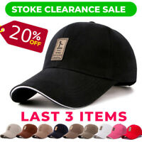 Casquette Bone Gorras Baseball Cap for Men Women Cotton Casual Golf logo Hats
