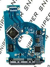 PCB - Seagate 320GB ST320LT012 9WS14C-500 (8360 A) 0001SDM1 SU Hard Drive
