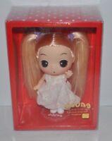 DDUNG Seol DOLL IN BOX 7 INCH (18 cm) doll SEALED