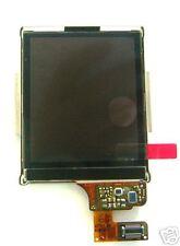ECRAN LCD NOKIA 6680 N70 N72 SCHERMO DISPLAY + FACTURE