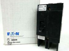 Eaton GHB2035 Circuit Breaker