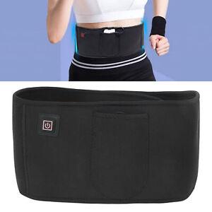 Массаж body массажер вакуумные упаковщики из кореи