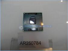 Processeur SLGZC Intel Pentium T4500 1M Cache, 2.30 GHz, 800 MH / Processor CPU