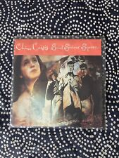 "China Crisis Saint Savior Square ,7"" Vinyl Single 1989"