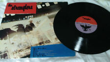 The Stranglers Import 45RPM Speed Music Records
