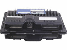 For 1996 Chevrolet S10 Electronic Control Unit AC Delco 19719GY 4.3L V6