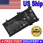US TE04XL Battery For HP Omen 15-AX200 15-BC200 Series 905175-271/2C1 905277-555