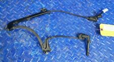 2007 -2011 LEXUS GS 350 OEM REAR LEFT SIDE ABS ANTI LOCK SPEED SENSOR BRAKE WIRE