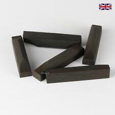 15.5cm length UK SELLER aged spruce 7mm diameter VIOLA sound post