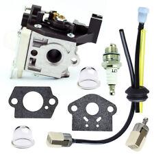 Carburetor Zama RB-K92 RB-K92A Echo HCR-161ES HRC-171ES A021001671 HC152 DH232