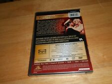 Some Like It Hot Marilyn Monroe Special Edition Dvd w/Vignettes wNever Seen Pics