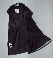Pearl Izumi Cycling Shorts (Womens X-Small) Good Condition
