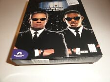 New listing Mib Men In Black - Collectable First Person Shooter Sealed Big Boxed Game!