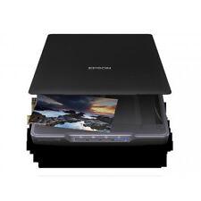 EPSON Perfection V39 Flachbett-Scanner A4 4800x4800 dpi Micro USB ReadyScan LED