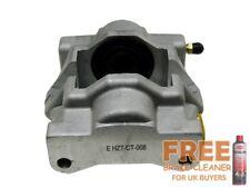 BRAND NEW REAR LEFT BRAKE CALIPER FOR CITROEN C2//HZT-CT-009//