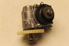 Yamaha DT80 DT 80 #4178 Two-Stroke Oil Pump
