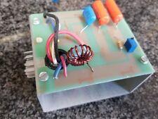 NEY BARKMEYER VACUUM Oven Blue Dot 650 660 MARK II III MKII MKIII