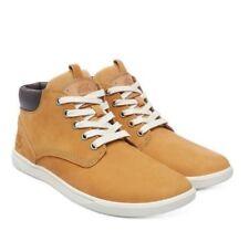Chaussures Timberland pour garçon de 2 à 16 ans