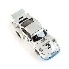 1:43 Porsche 935 n°3 Daytona 1977 1/43 • MINICHAMPS 400776303