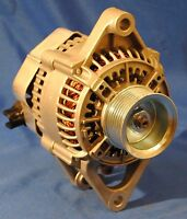 1999 -2000 Dodge Dakota ,Durango & Ram 1500 3.9L 5.2L 5.9L Alternator 13823 117A