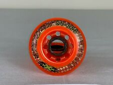 Labeda Addiction Xxx 80 mm Hockey Wheel (Sold in sets of 4)