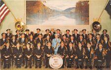GAYLORD MN 1966 Minnesota Over 60 Band VINTAGE LONG GONE MEN'S BAND GEM+++