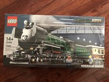 NEW LEGO Creator Emerald Night  10194 , SEALED!