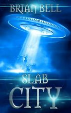 Slab City Chapter 3 - Read E-books Online as a PDF