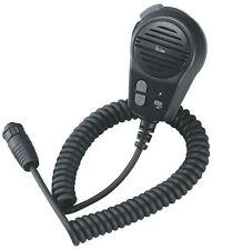 ICOM Other Radio Communication Parts & Accessories
