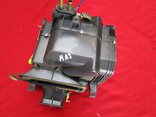 Intercambiador de calor honda civic mb6 mb4 mb3 mb2 mb1 ma8 ma9 mb8 mb9 mc1 mc2 96-01