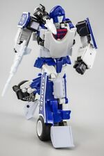 Ocular Max - Perfection Series - PS-01C Sphinx Cel 3rd Party Transformers